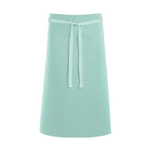 Alexandra mid length waist apron