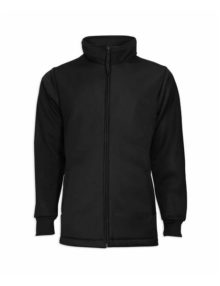 Alexandra men's bonded fleece