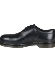 Alexandra safety gibson shoes