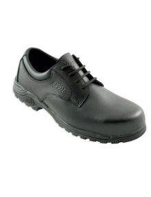 Anvil Westminster anti-slip men's shoes