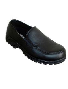 Anvil Virginia anti-slip women's shoes