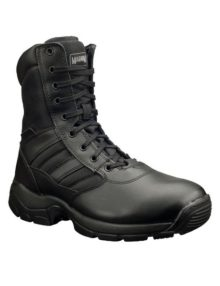 Magnum Panther 8.0 Safety Boot