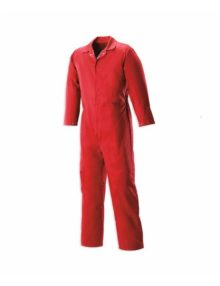 Alexandra foodtrade coverall