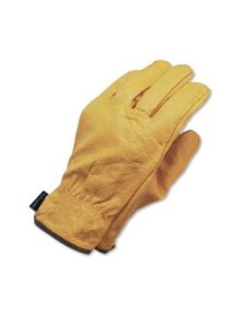 Alexandra lined drivers gloves