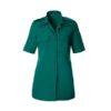 Womens Ambulance Shirt