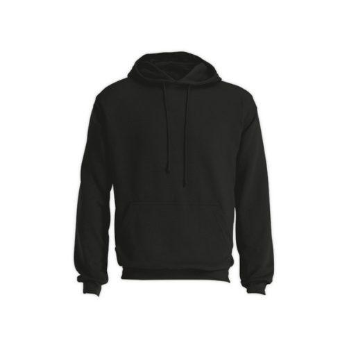 Alexandra hoodie