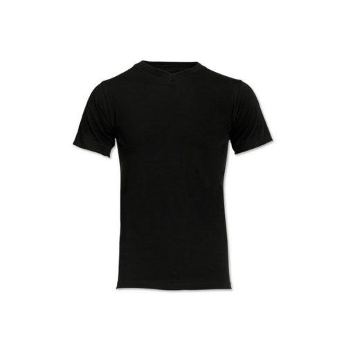 Alexandra v-neck t-shirt
