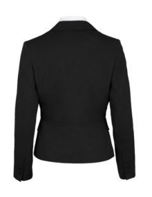 Alexandra Icona women's two button jacket