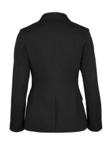 Alexandra Icona women's three button jacket