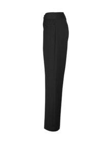 Alexandra Icona women's wide leg trousers