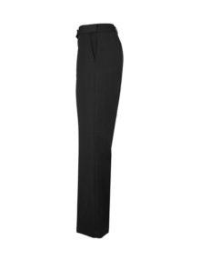 Alexandra Icona women's bootleg trousers