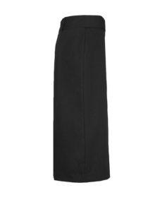 Alexandra Icona straight skirt
