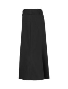 Alexandra Icona flared skirt