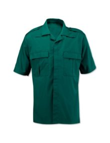 Alexandra men's ambulance shirt