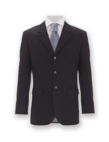 Alexandra Icona men's classic fit jacket