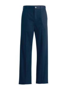 Alexandra essential Mens workwear trousers