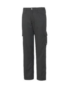 Helly Hansen Durham trousers