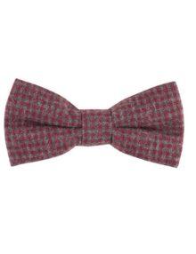 Alexandra bow tie