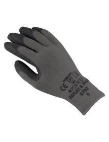 Alexandra Reflex K Plus cut resistant gloves