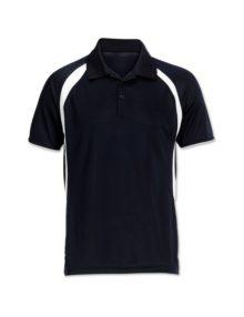 Alexandra Cooltex™ polo shirt