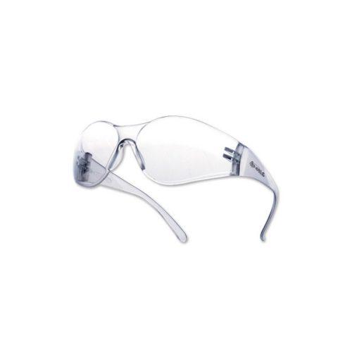 Bollé Bandido safety glasses