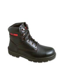 Blackrock Ultimate boots