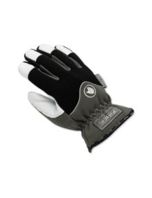 Alexandra cold handling gloves
