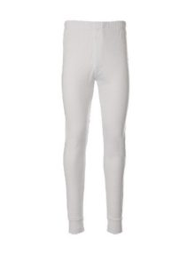 Regatta long johns