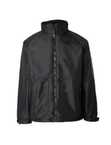 Regatta Hudson men's jacket
