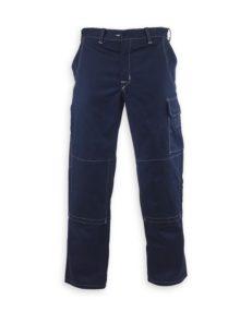 HB 4welders trousers