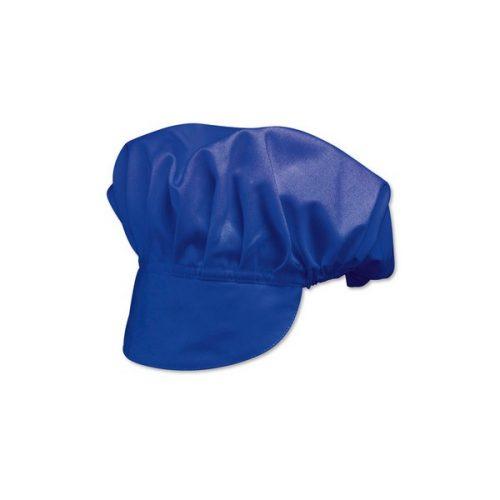Alexandra bazley coverall hat
