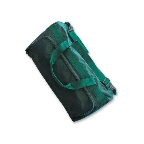 Alexandra carry kit bag