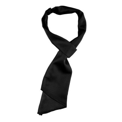 Alexandra Safety scarf