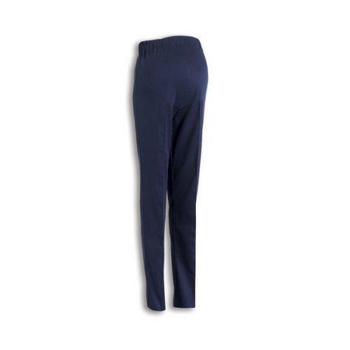 Alexandra maternity trousers