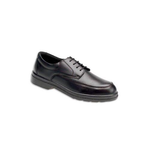 Alexandra men's executive safety shoe