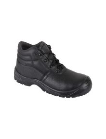 Alexandra budget safety boots