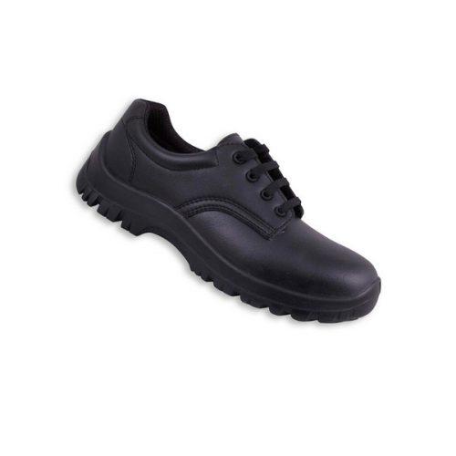 Blackrock occupational shoe