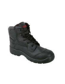 Blackrock Composite boots