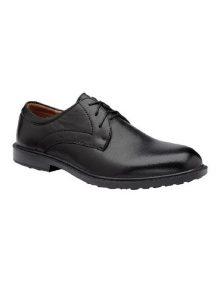 Alexandra Anvil Tennessee shoe