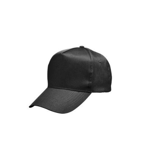 Alexandra premium baseball cap
