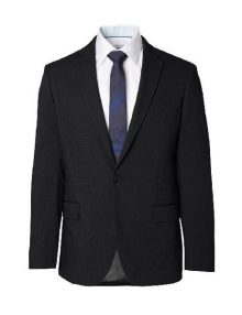 Alexandra Icona Men's slim fit jacket