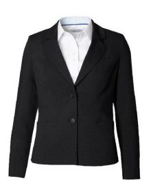 Alexandra Icona woMen's 2 button jacket