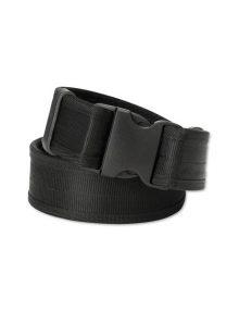 Alexandra utility belt