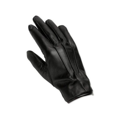 Alexandra men's leather gloves