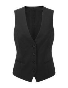 Alexandra Easycare women's waistcoat