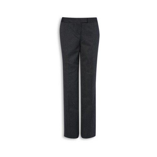 Alexandra women's morning stripe trousers