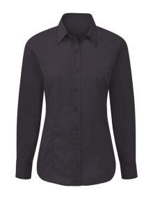 Alexandra Easycare women's long sleeve shirt