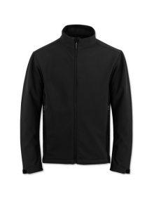 Alexandra Men's softshell jacket