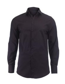 Alexandra men's roll up sleeve shirt