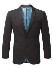 Alexandra Cadenza men's slim fit jacket